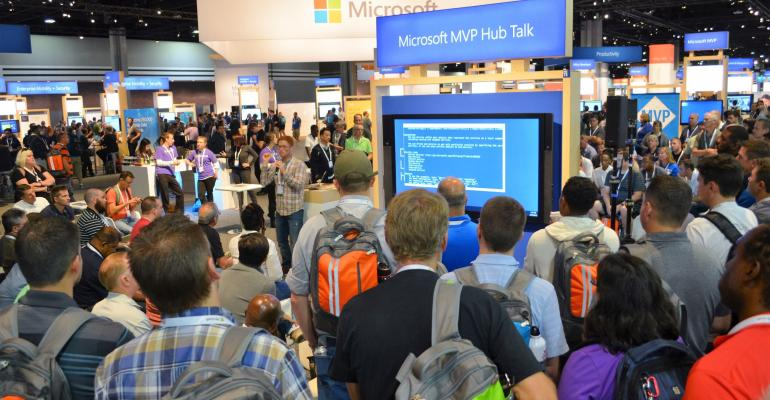 Windows Server 2016 launches, along with a host of new 3rd party announcements