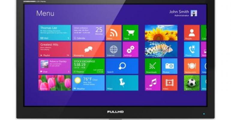 sql server 2012 express free download for windows 8 64 bit