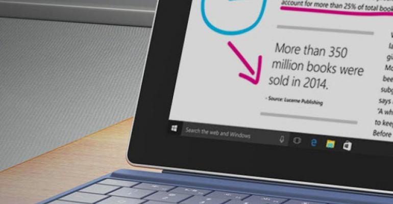 How To: Manage Browsing History in Microsoft Edge