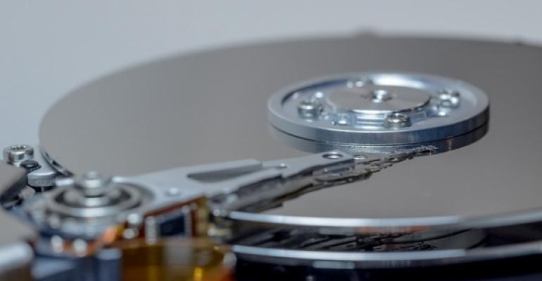 Windows 10 Creators Update: The New Modern Way to Clean Up Your Disk Drive