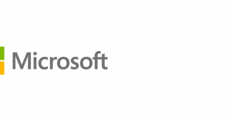 The biggest Microsoft related stories of 2015