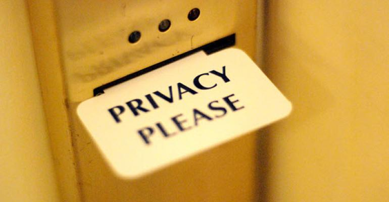 The Great Windows 10 Privacy Debate
