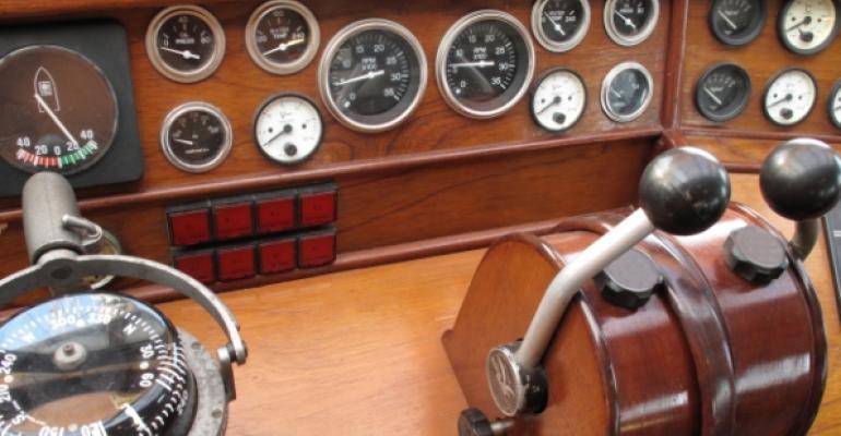 Office 365 News: 2 Admin Tools and A Ship to GitHub