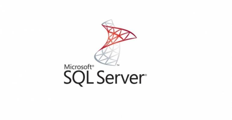 SQL Select: Top Ten Great (and Free) SQL Server eBooks