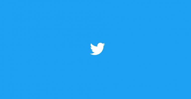 App Tour - Official Twitter App on Windows 10