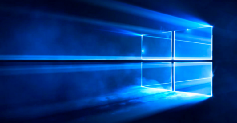 The Windows 10 November Update: Your mega-guide to all the how-tos