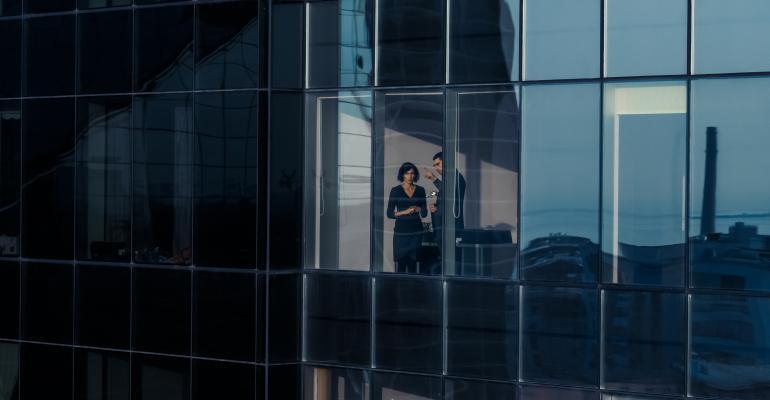 glass data storage office building.jpg