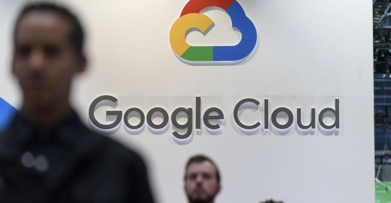 google-cloud-logo.jpg