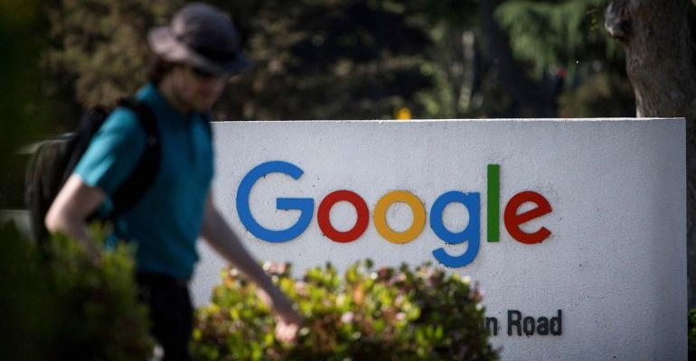 google-walking-hero.jpg