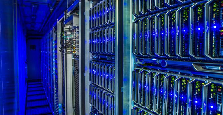 governance of data.jpg