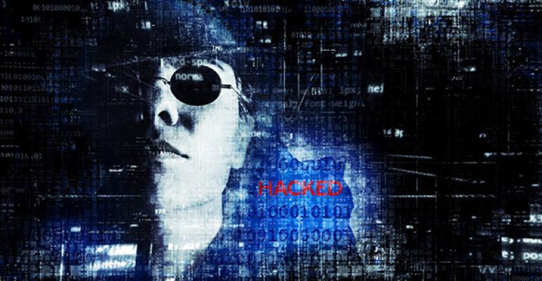 hackerpromo_1.jpg