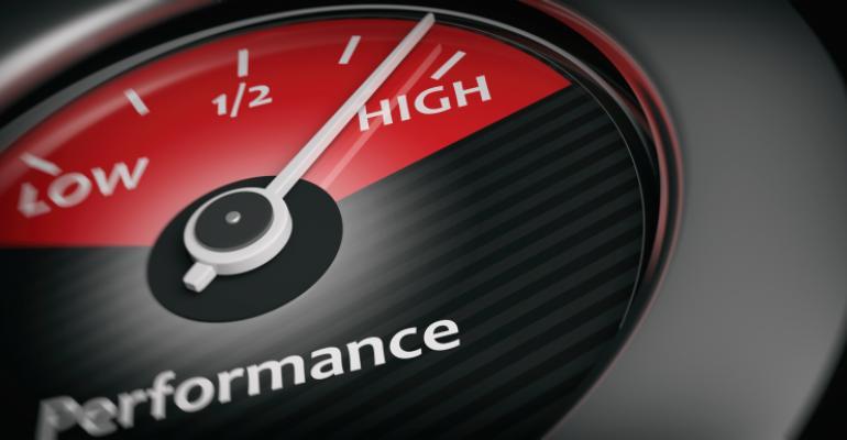 high performance speedometer.jpg