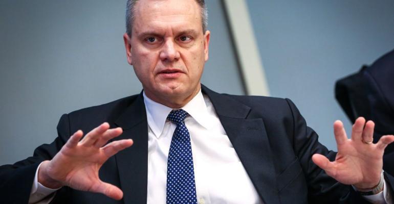 honeywell-Chief Executive Officer Darius Adamczyk.jpg