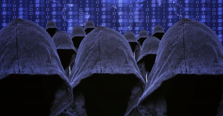 hooded-hackers-binary-code.jpg