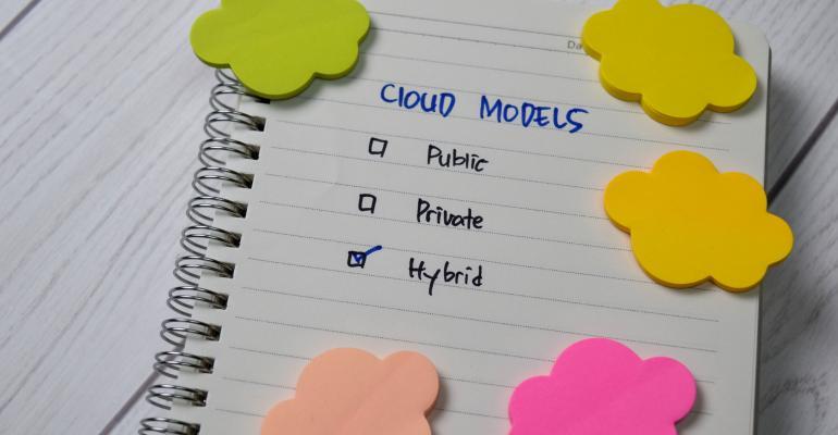 hybrid cloud environment.jpg
