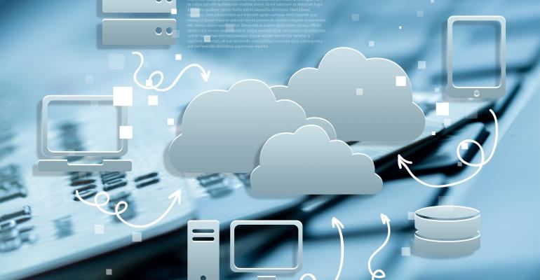 hybrid cloud solution.jpg