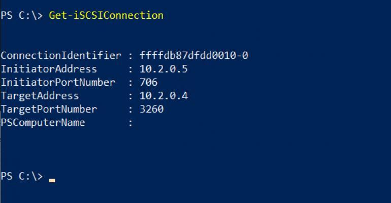 iSCSI PowerShell 3.jpg