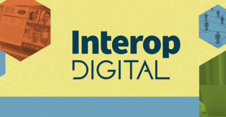interop-digital.jpg