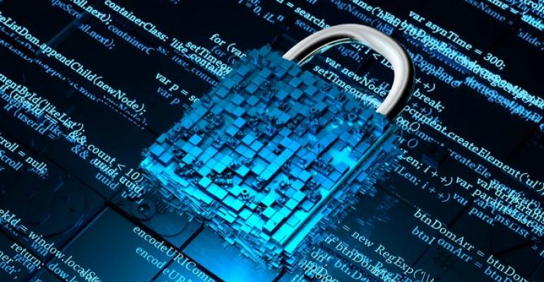 iot-security-rapid7-670x432 (1).jpg