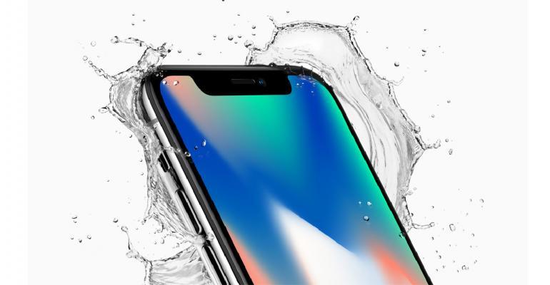 iphonex x