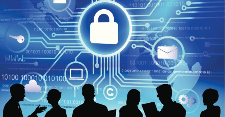 Is Your Organization Using Sha 1 Ssl Certificates It Pro