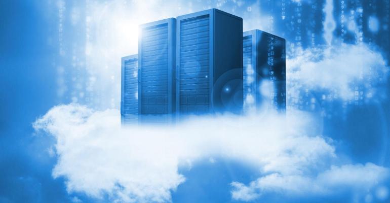 microsoft azure stack hybrid cloud solution