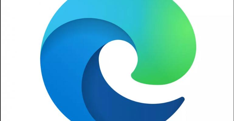 microsoft-edge-new-logo-2019.png