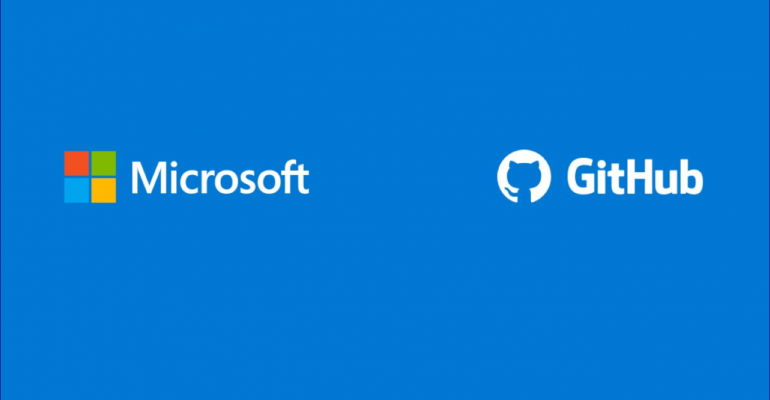 Microsoft + GitHub Acquisition