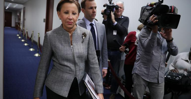 nydia-velasquez-congresswoman.jpg