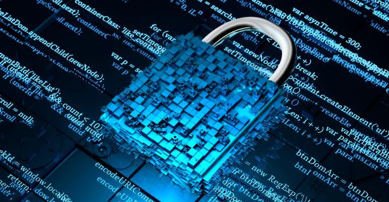 padlocked encrypted disks.jpg