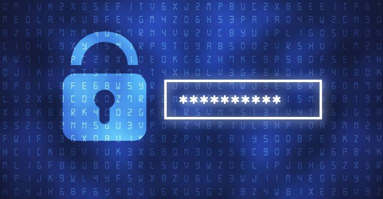 password attacks.jpg