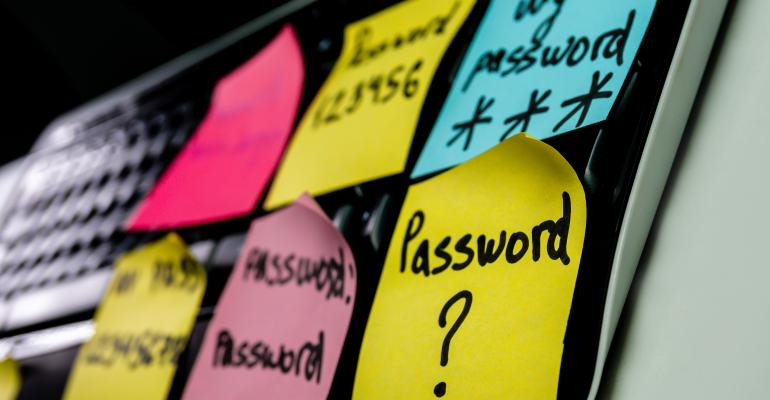 password salting.jpg