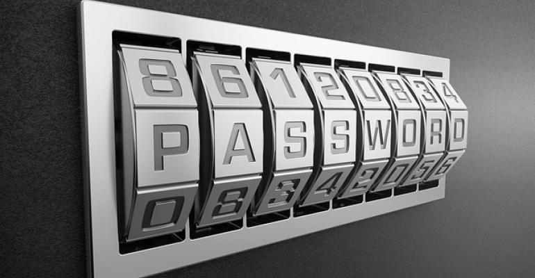 password, security, government networks