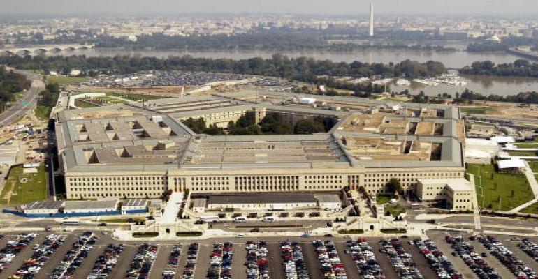 pentagon aerial shot.jpg