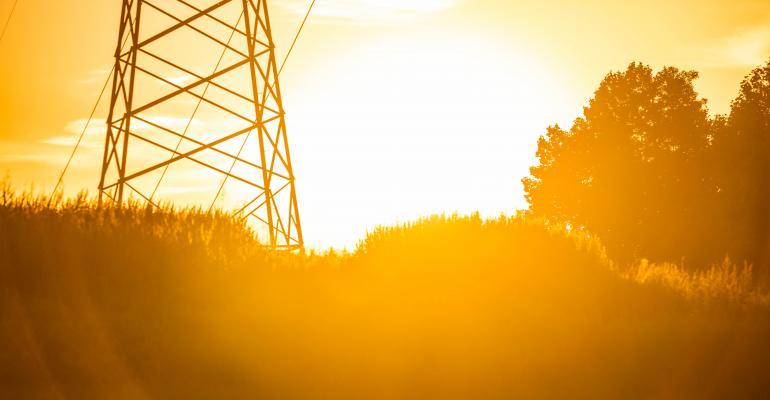 powerlines.jpeg