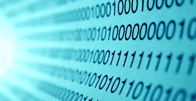 protecting data virtual hard disks.jpg