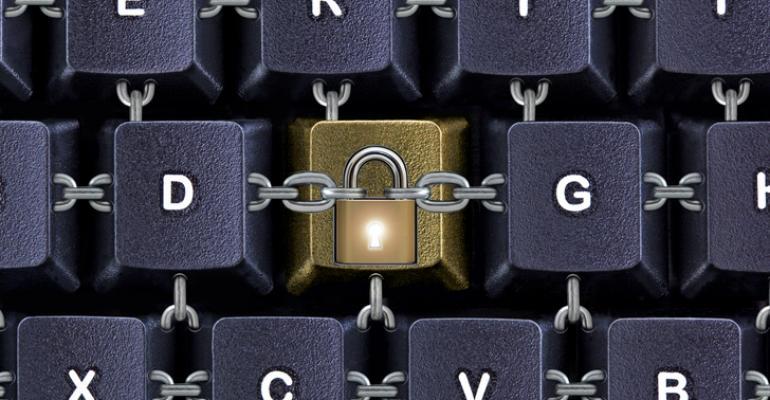 public versus private blockchains.jpg