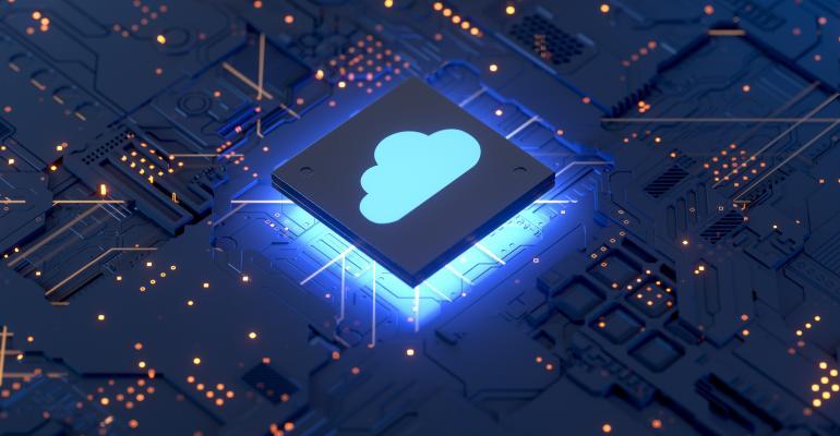 quantum computing cloud services