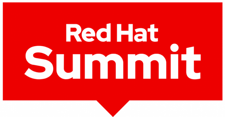 red-hat-summit-2021-logo.png