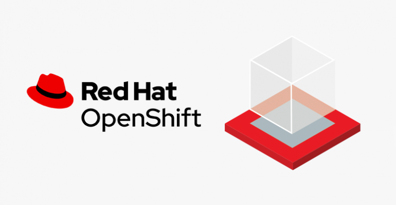 redhat openshift release