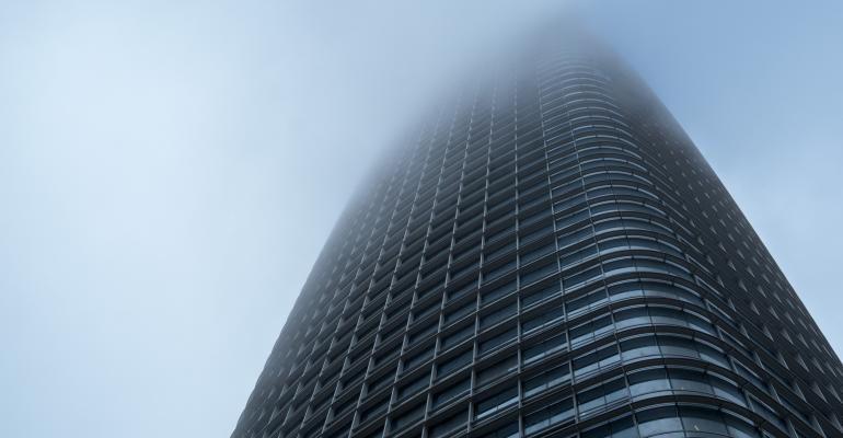 salesforce-tower-in-the-fog.jpg