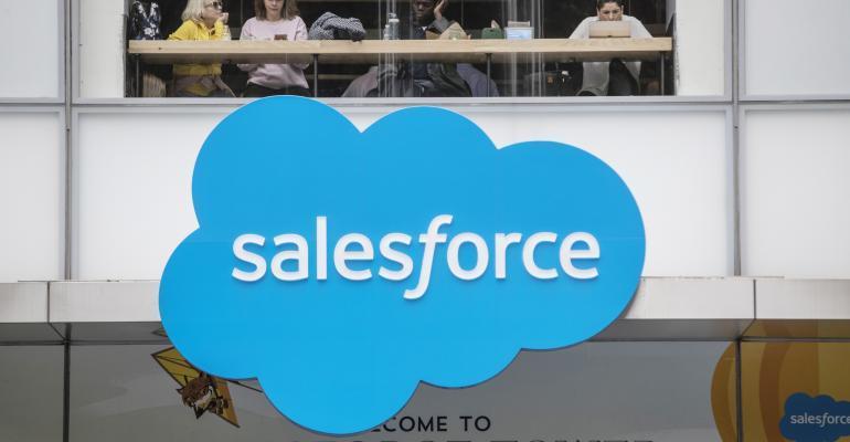 salesforce-tower.jpg