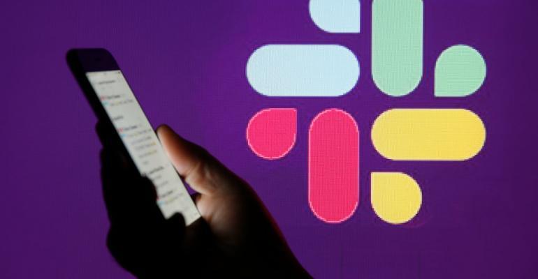 slack-mobile-user-logo.jpg