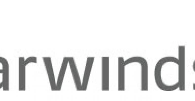 solarwinds_logo_FullColor transparent.jpg