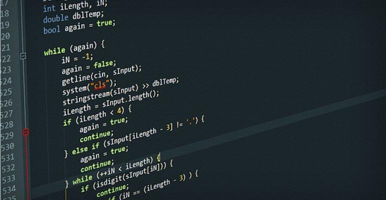 software, open source, gplv2