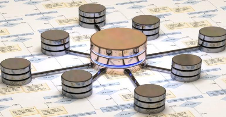 CTEs with Multiple Recursive Members | IT Pro