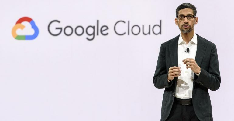 sundar-google-cloud.jpg