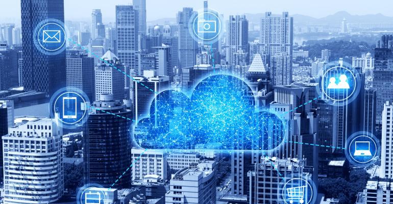 tier 2 cloud providers.jpg