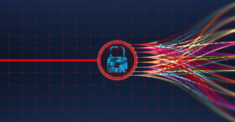tpm-iot-security-877x432.jpg