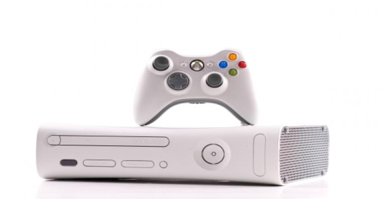 WinInfo Daily UPDATE, October 26, 2006: Is Xbox 360 Stumbling as Holiday Season Begins?